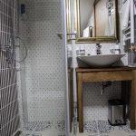 Sobe Vila Panuka Pancevo
